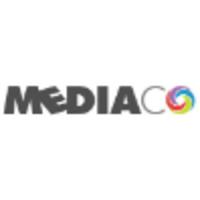 MediaCo Marketing Pte Ltd | Agency Vista