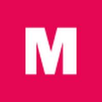 Mediacom UK | Agency Vista