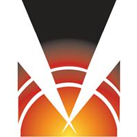 Mediafluent | Agency Vista