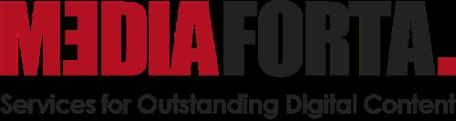 Mediaforta   Agency Vista