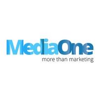 MediaOne Business Group  | Agency Vista