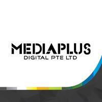MediaPlus   Agency Vista