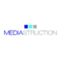 Mediastruction | Agency Vista