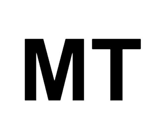 mediatanam.id | Agency Vista