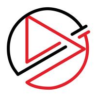 MediaTech Ventures | Agency Vista