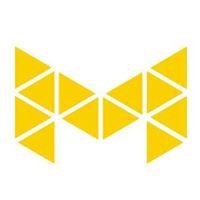Mediatropy Digital Agency   Agency Vista