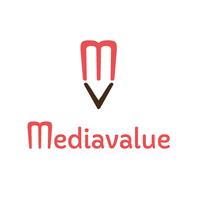 Mediavalue | Agency Vista