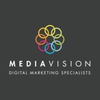 MediaVision | Agency Vista