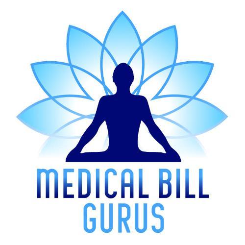 Medical Bill Gurus   Agency Vista