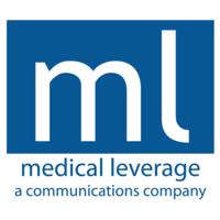 Medical Leverage, a communications company   Agency Vista