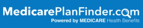 Medicare Plan Finder   Agency Vista