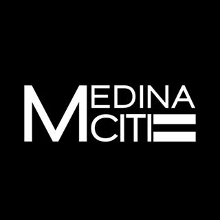 Medina=Citi   Agency Vista