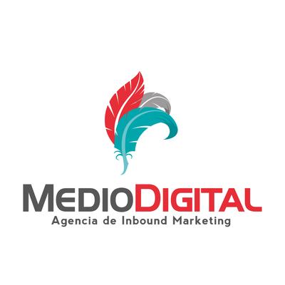 Medio Digital | Agency Vista