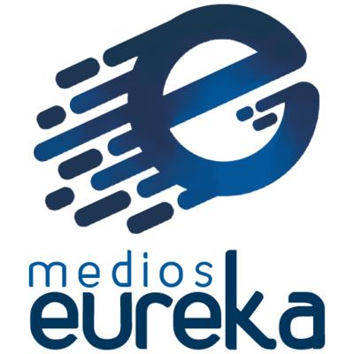 Medios Eureka | Agency Vista