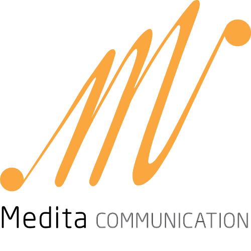 Medita Communication   Agency Vista