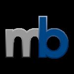 Medium Blue B2B Search Engine Marketing | Agency Vista