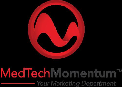 MedTech Momentum   Agency Vista