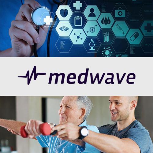 Medwave Billing & Credentialing | Agency Vista