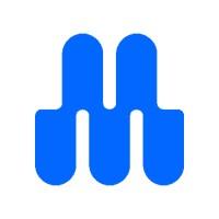 Meem Communications | Agency Vista