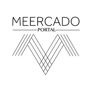 Meercado Group | Agency Vista