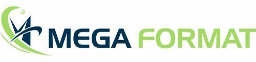 Mega Format | Agency Vista