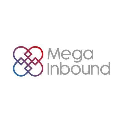 MegaInbound   Agency Vista