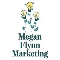 Megan Flynn Marketing   Agency Vista