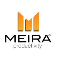 Meira Productivity   Agency Vista