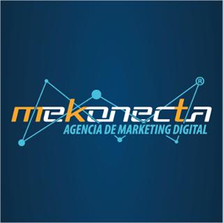 Mekonecta | Agency Vista