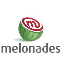 Melonades | Agency Vista