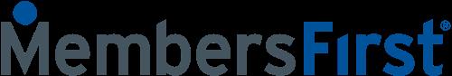 MembersFirst | Agency Vista