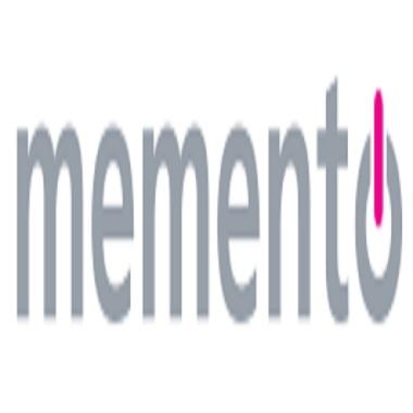 Memento | Agency Vista