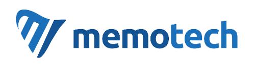 Memotech Ltd   Agency Vista