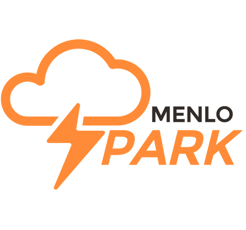 Menlo Spark, Inc. | Agency Vista