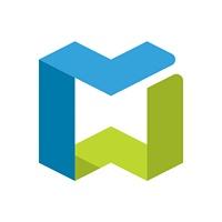 Mental Works | Agency Vista