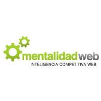 MentalidadWeb | Agency Vista