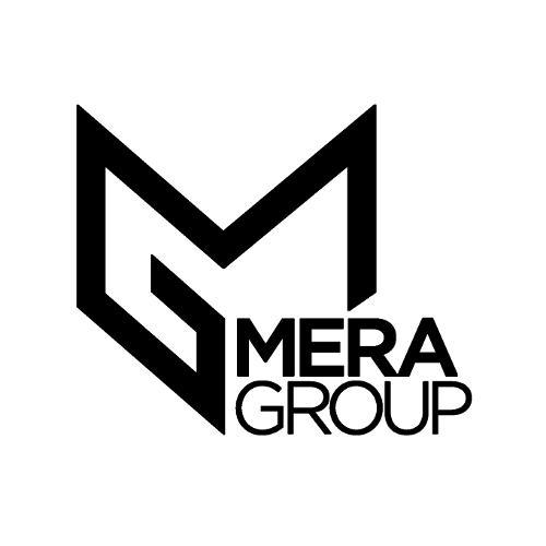 Mera Group Digital Marketing + Creative | Agency Vista