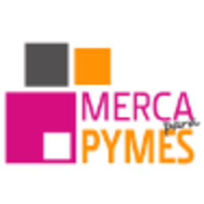 Merca para Pymes | Agency Vista