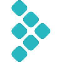 Merca-Tech | Agency Vista