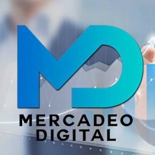 Mercadeo Digital   Agency Vista