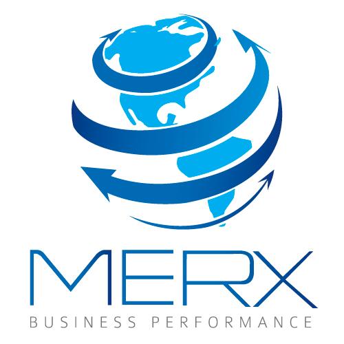 merxbp.com | Agency Vista