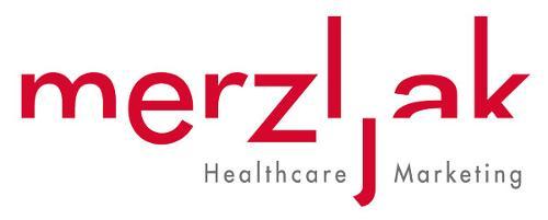 Merzljak Healthcare Marketing W/V GmbH   Agency Vista