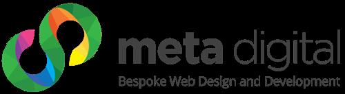 Meta Digital | Agency Vista