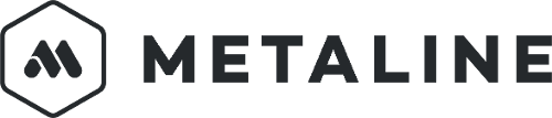 Meta Line S.r.l.   Agency Vista