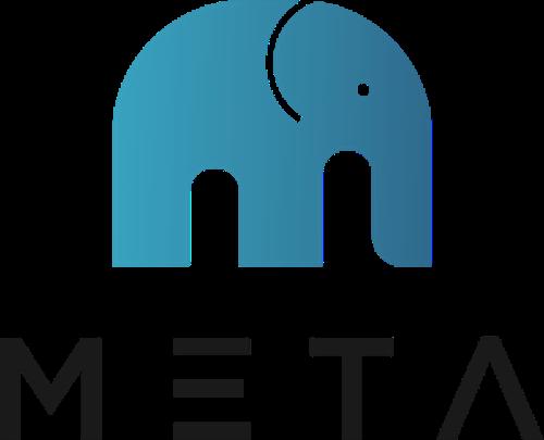 META   Agency Vista