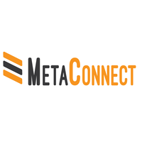 MetaConnect | Agency Vista