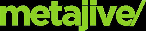 metajive.com | Agency Vista