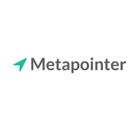 Metapointer | Agency Vista