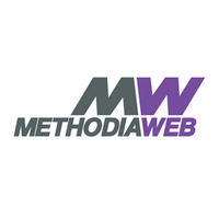 MethodiaWeb | Agency Vista