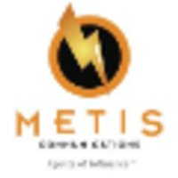 Metis Communications | Agency Vista